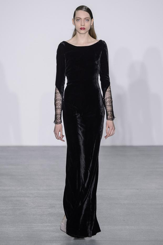 antonio-berardi-autumn-fall-winter-2016-lfw31