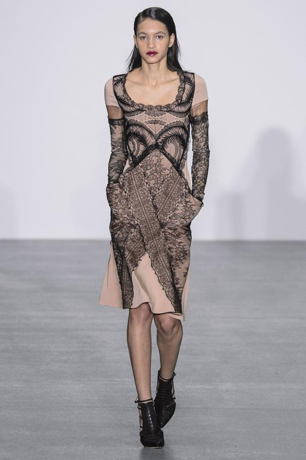 antonio-berardi-autumn-fall-winter-2016-lfw39
