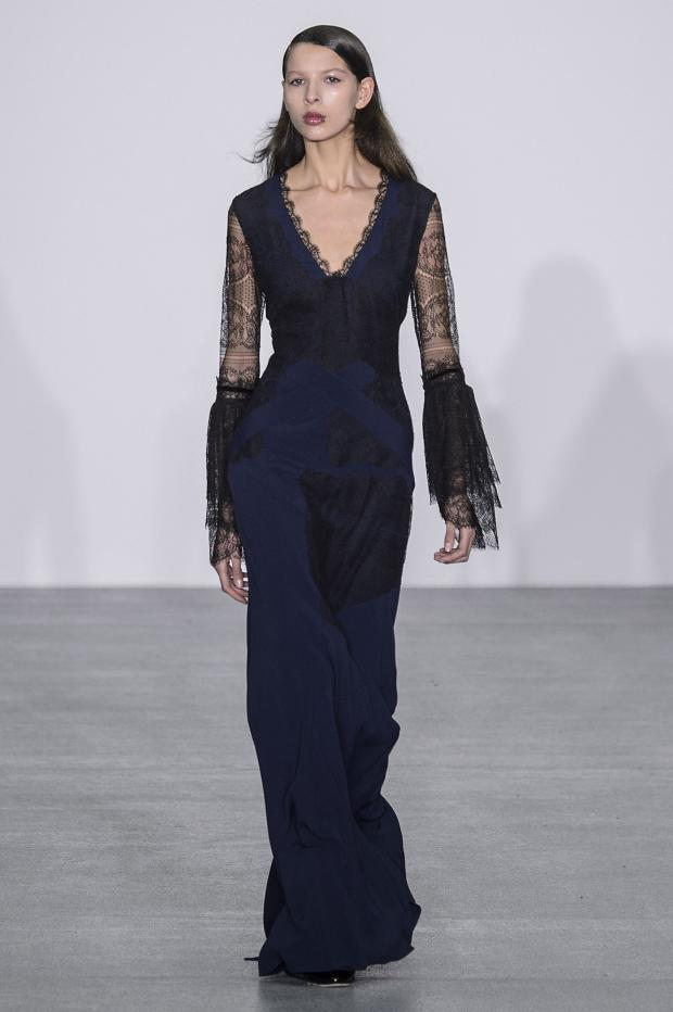 antonio-berardi-autumn-fall-winter-2016-lfw45