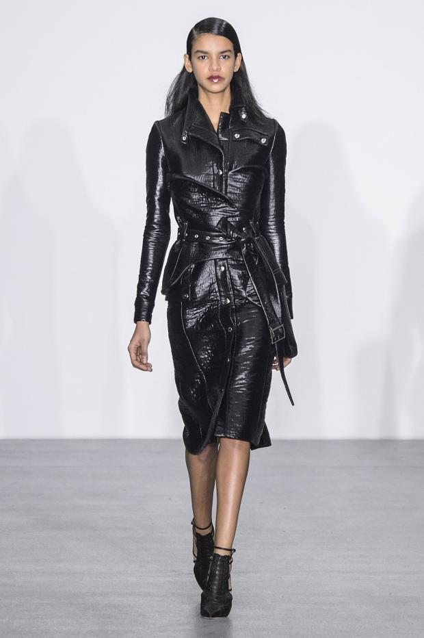 antonio-berardi-autumn-fall-winter-2016-lfw9