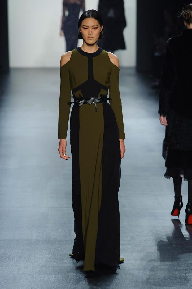 bibhu-mohapatra-autumn-fall-winter-2016-nyfw31