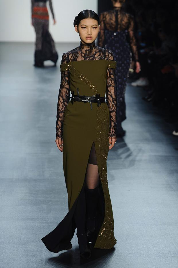 bibhu-mohapatra-autumn-fall-winter-2016-nyfw33