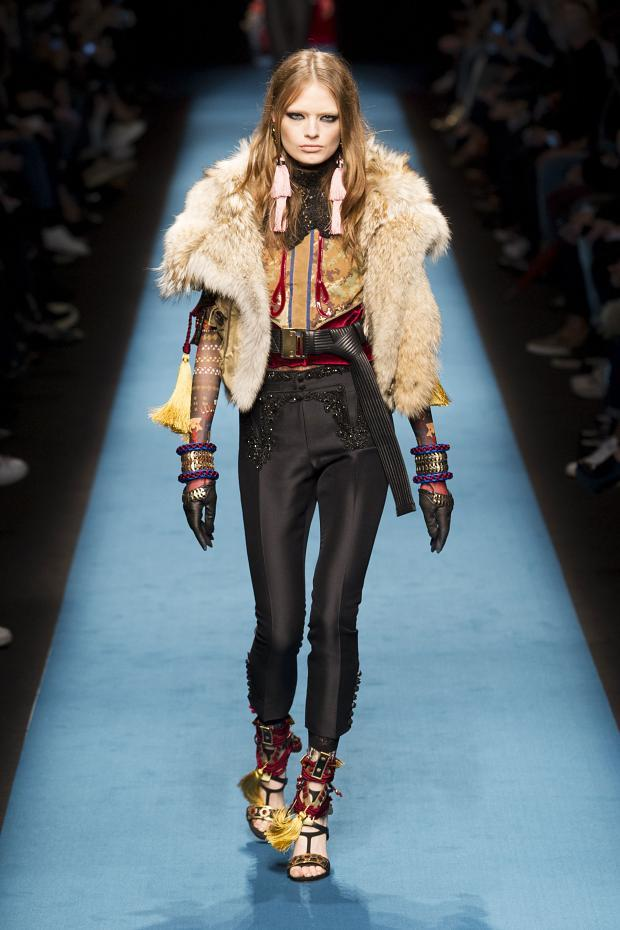 dsquared2-autumn-fall-winter-2016-mfw14