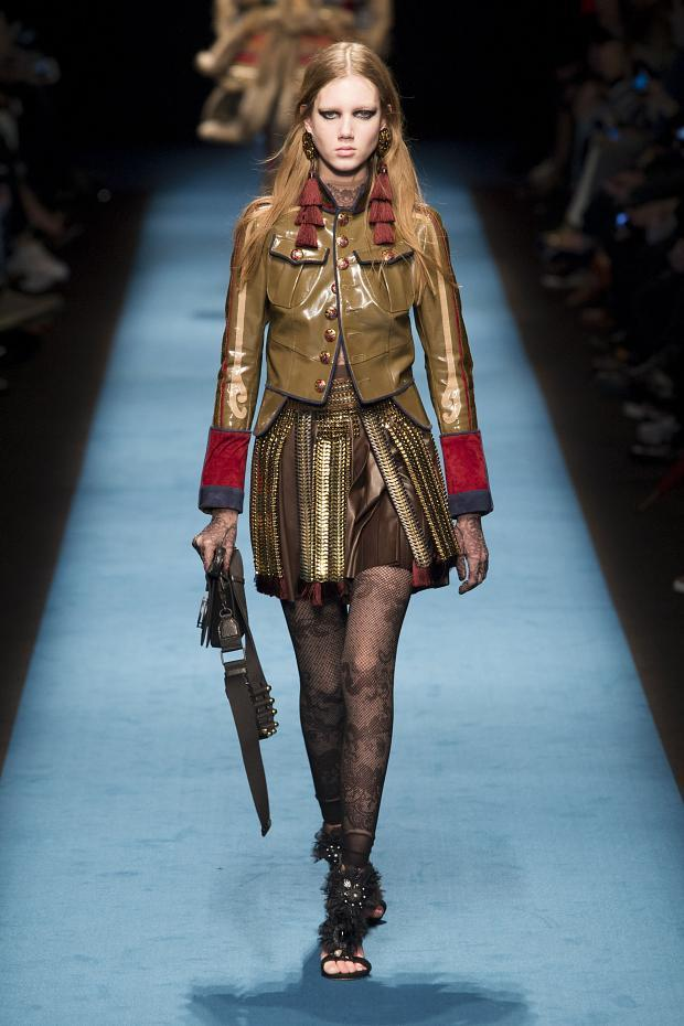 dsquared2-autumn-fall-winter-2016-mfw17