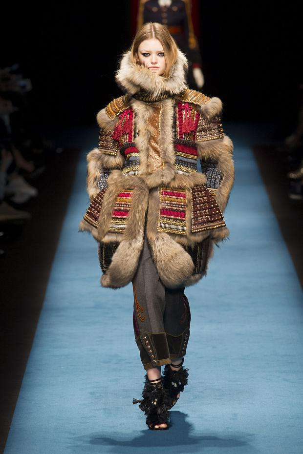 dsquared2-autumn-fall-winter-2016-mfw18