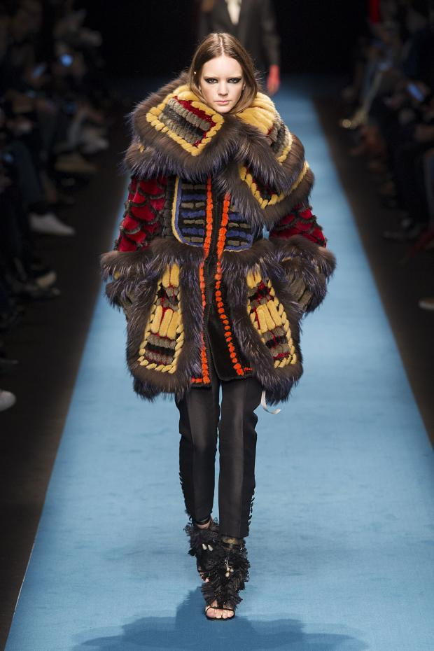 dsquared2-autumn-fall-winter-2016-mfw26