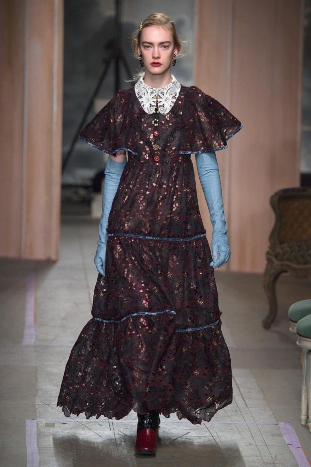 erdem-autumn-fall-winter-2016-lfw14