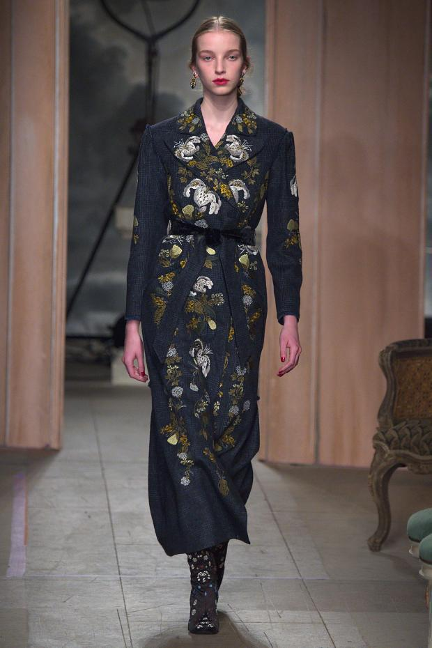 erdem-autumn-fall-winter-2016-lfw15