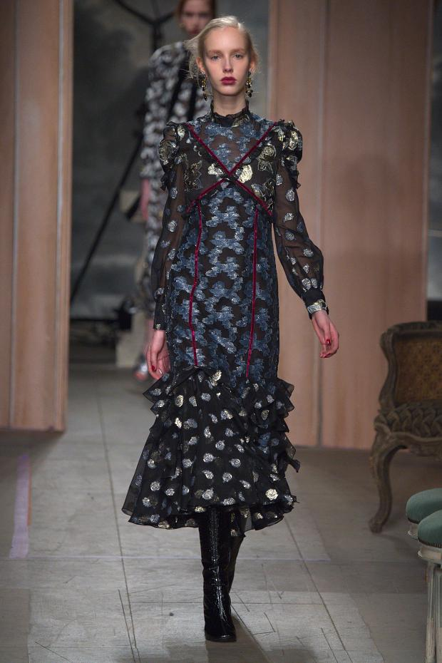 erdem-autumn-fall-winter-2016-lfw2