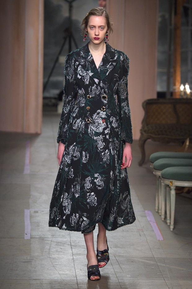 erdem-autumn-fall-winter-2016-lfw23