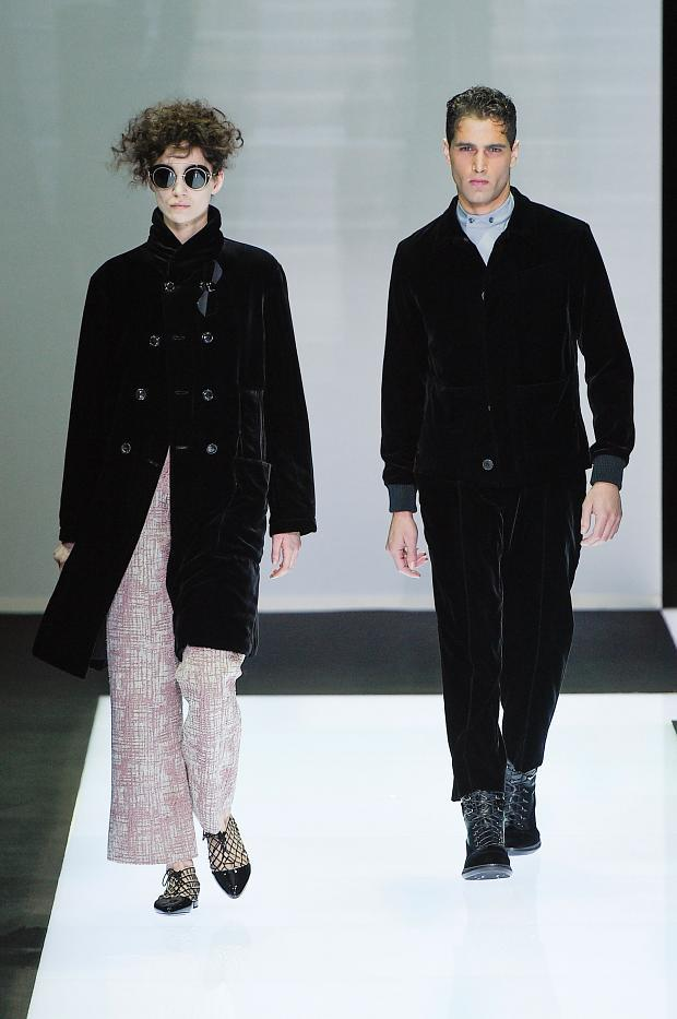 giorgio-armani-autumn-fall-winter-2016-mfw1