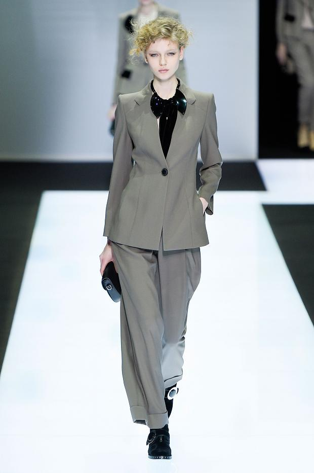 giorgio-armani-autumn-fall-winter-2016-mfw12