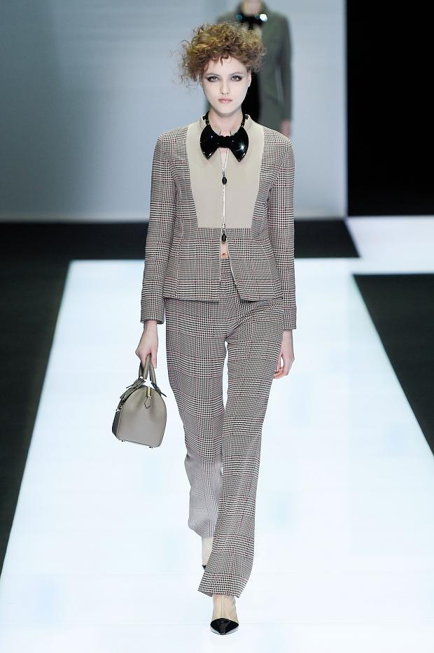 giorgio-armani-autumn-fall-winter-2016-mfw15