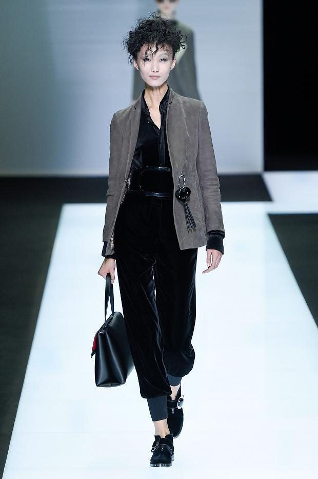 giorgio-armani-autumn-fall-winter-2016-mfw17