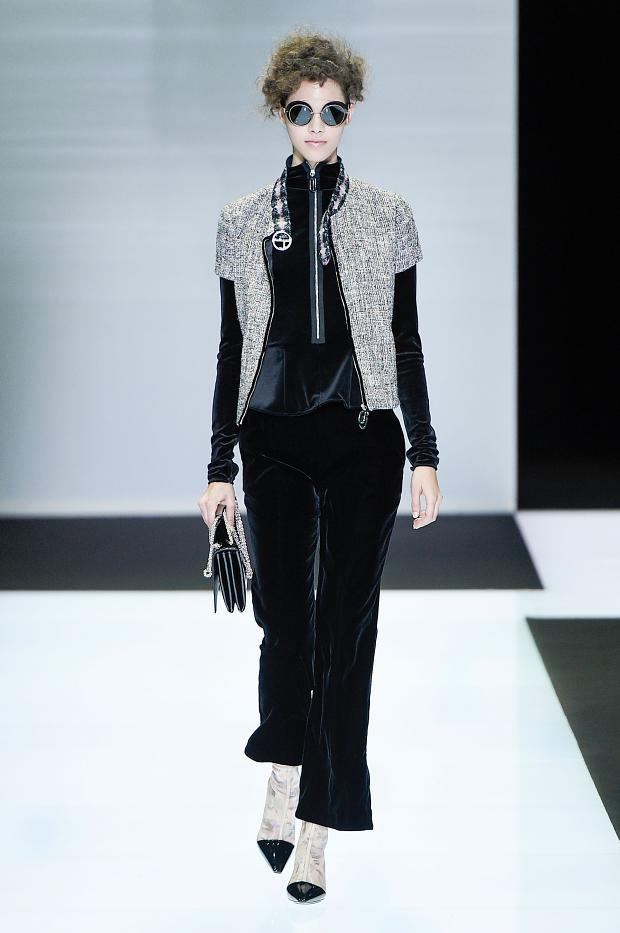 giorgio-armani-autumn-fall-winter-2016-mfw4