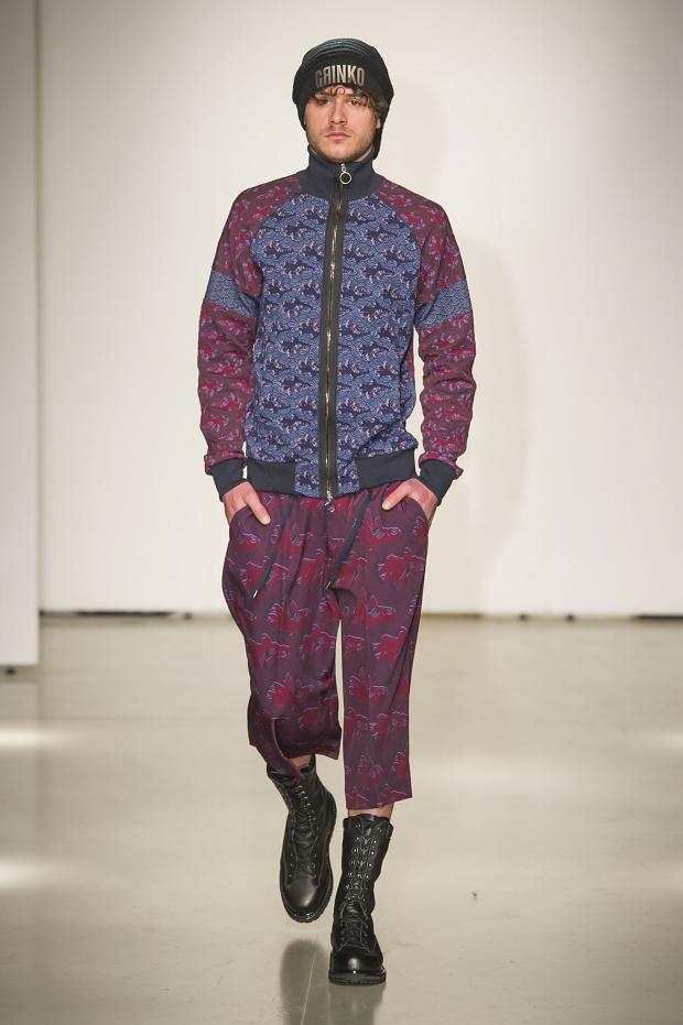 grinko-autumn-fall-winter-2016-mfw11