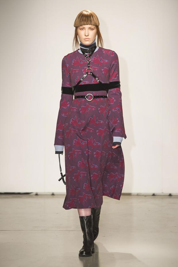 grinko-autumn-fall-winter-2016-mfw13