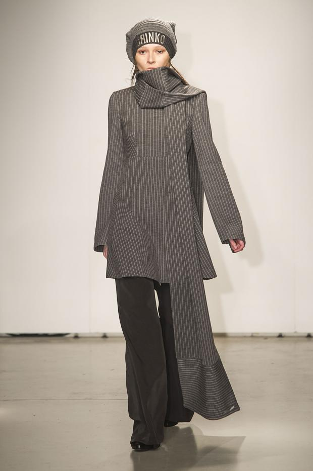 grinko-autumn-fall-winter-2016-mfw16