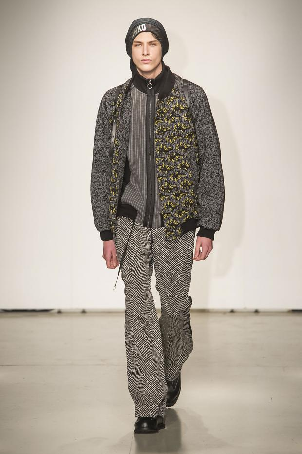 grinko-autumn-fall-winter-2016-mfw30