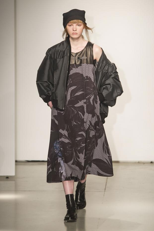 grinko-autumn-fall-winter-2016-mfw4