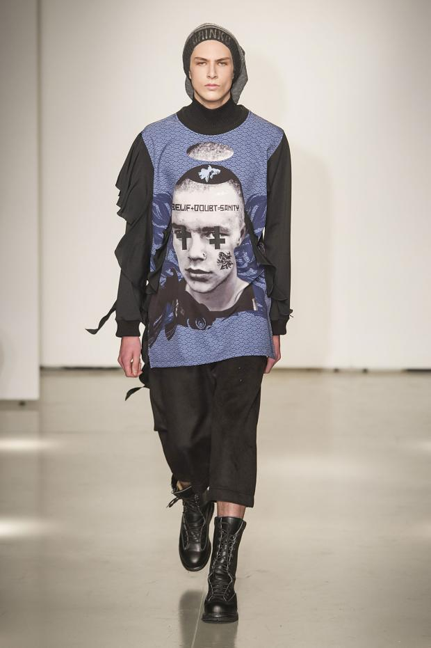 grinko-autumn-fall-winter-2016-mfw5