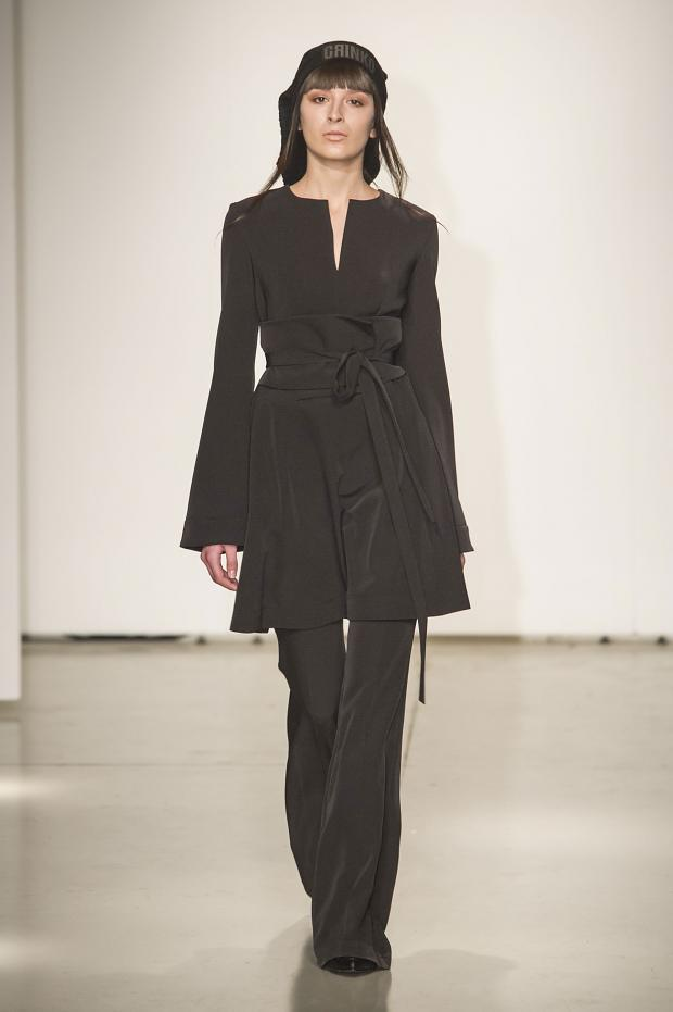 grinko-autumn-fall-winter-2016-mfw6