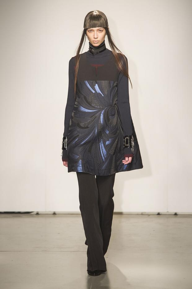 grinko-autumn-fall-winter-2016-mfw7