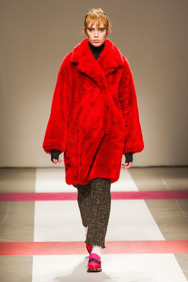 iceberg-autumn-fall-winter-2016-mfw16