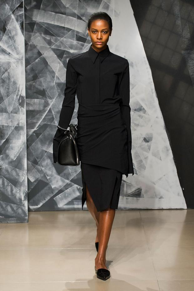 jil-sander-autumn-fall-winter-2016-mfw14