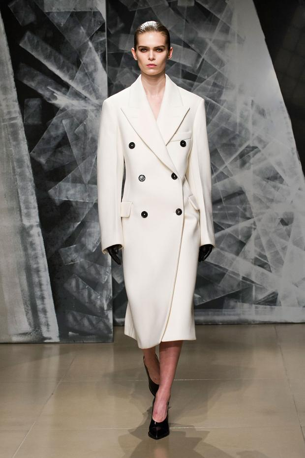 jil-sander-autumn-fall-winter-2016-mfw2