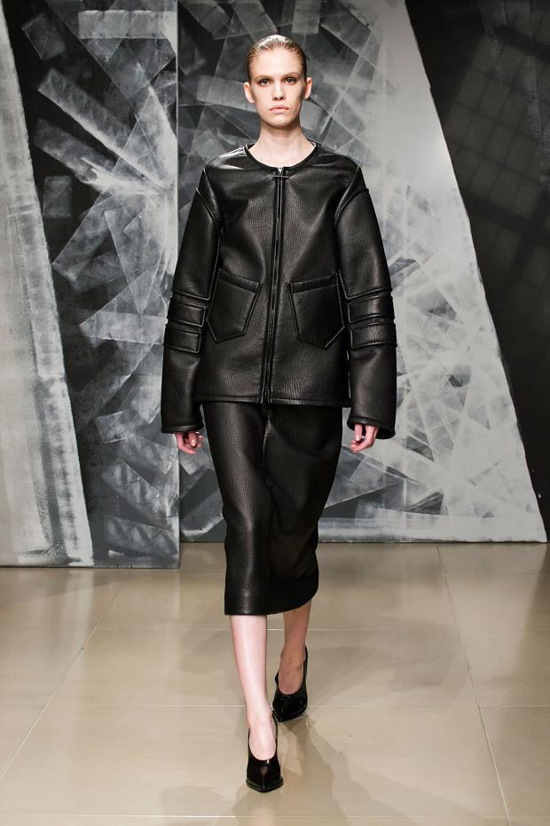 jil-sander-autumn-fall-winter-2016-mfw23
