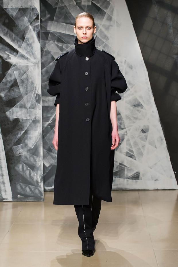 jil-sander-autumn-fall-winter-2016-mfw27