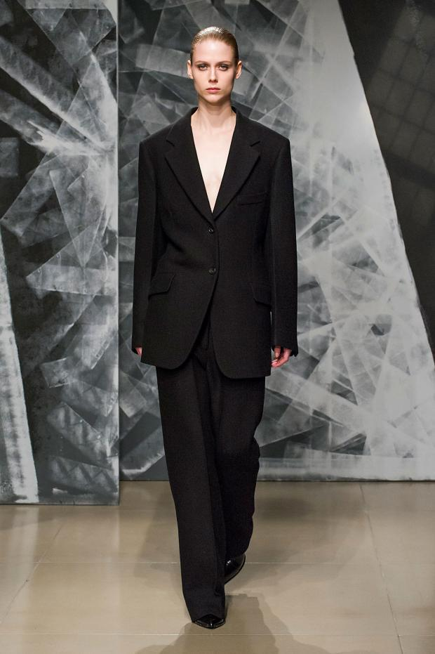 jil-sander-autumn-fall-winter-2016-mfw3
