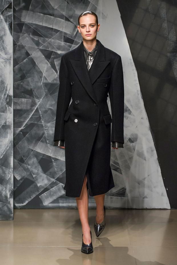 jil-sander-autumn-fall-winter-2016-mfw4