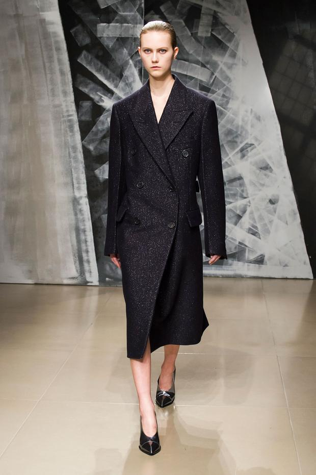 jil-sander-autumn-fall-winter-2016-mfw40