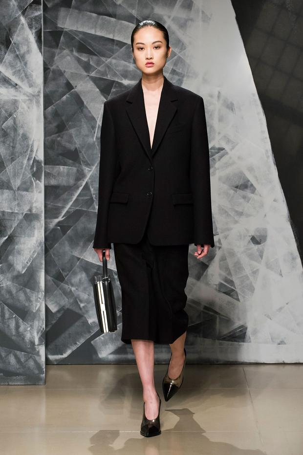 jil-sander-autumn-fall-winter-2016-mfw6
