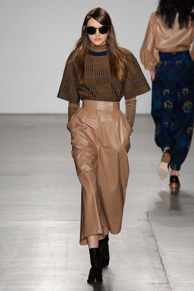 karen-walker-autumn-fall-winter-2016-nyfw23