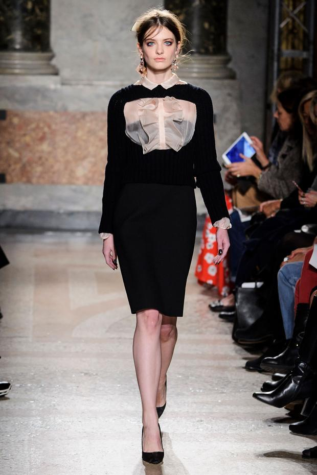 les-copains-autumn-fall-winter-2016-mfw15