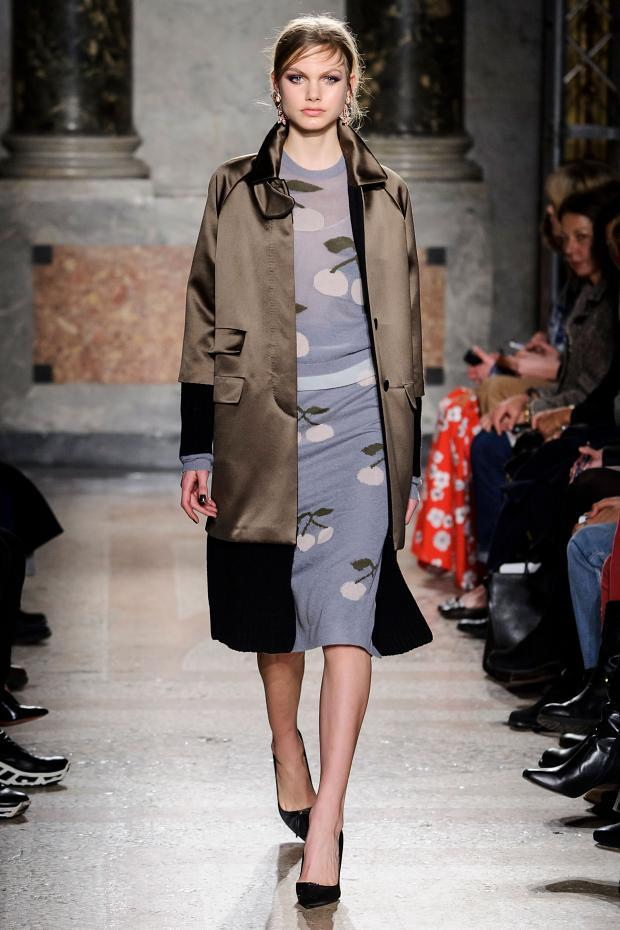les-copains-autumn-fall-winter-2016-mfw19