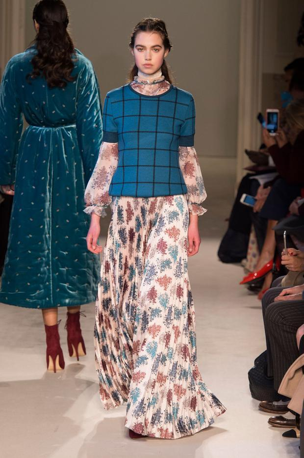 luisa-beccaria-autumn-fall-winter-2016-mfw5