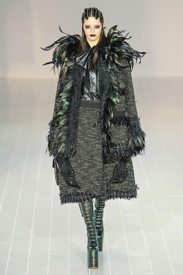 marc-jacobs-autumn-fall-winter-2016-nyfw19