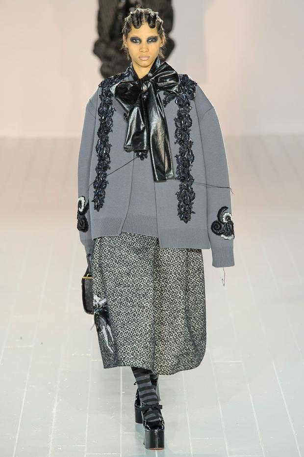 marc-jacobs-autumn-fall-winter-2016-nyfw40