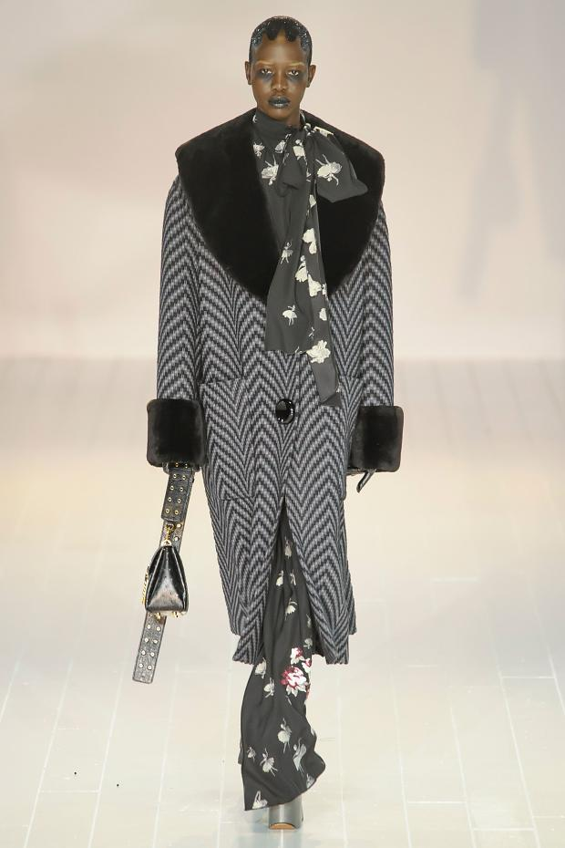marc-jacobs-autumn-fall-winter-2016-nyfw45