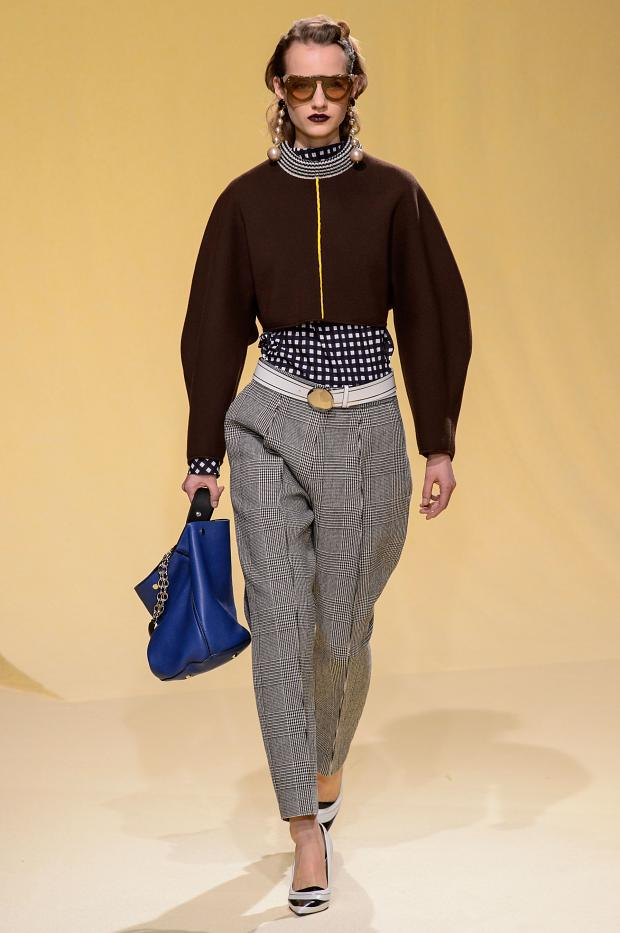 marni-autumn-fall-winter-2016-mfw25