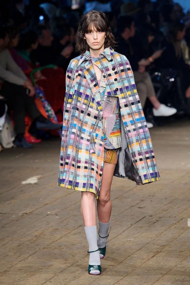 missoni-autumn-fall-winter-2016-mfw12