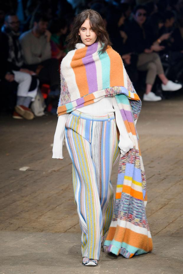 missoni-autumn-fall-winter-2016-mfw22