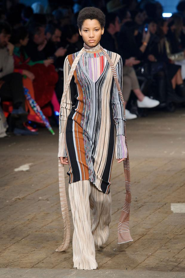 missoni-autumn-fall-winter-2016-mfw33