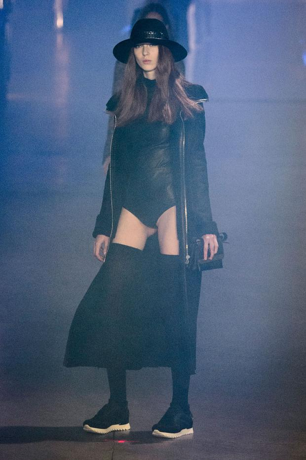 philipp-plein-autumn-fall-winter-2016-mfw28