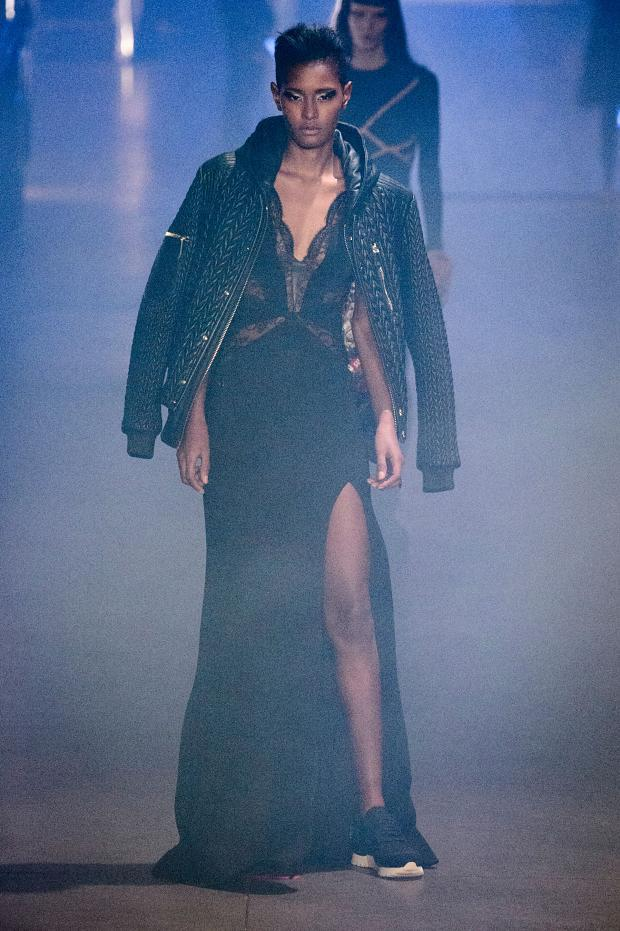 philipp-plein-autumn-fall-winter-2016-mfw40