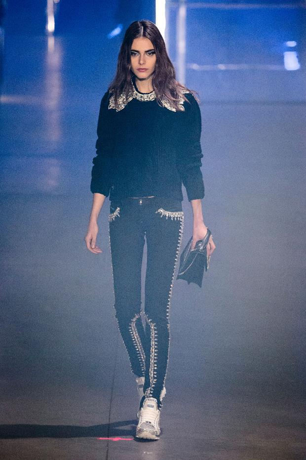 philipp-plein-autumn-fall-winter-2016-mfw45